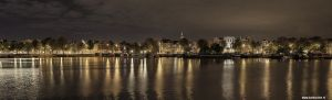 amsterdam-by-night-canals3-c30.jpg