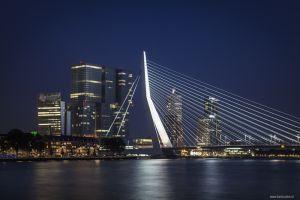 netherlands-Rotterdam-city-harbour-bridge-erasmus-brug.jpg