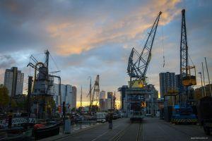 netherlands-Rotterdam-city-harbour.jpg