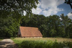 netherlands-lanscape-ootmarsum-overijssel-twente-farmhouse-boerderij.jpg