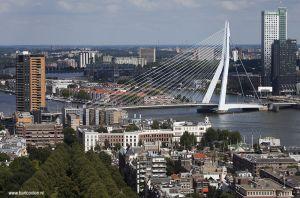 rotterdam-skyline-fotografie-maas-euromast.jpg