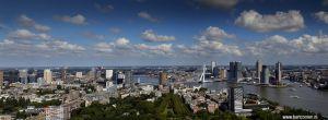 rotterdam-skyline-fotografie-maas-euromast1.jpg