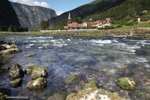 Noorwegen-Preikestolen-Geirangerfjord015.JPG