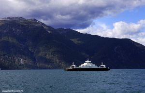 Noorwegen-Preikestolen-Geirangerfjord017.jpg
