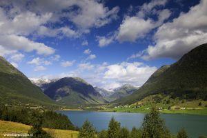 Noorwegen-Preikestolen-Geirangerfjord018.jpg