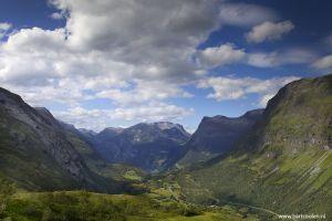 Noorwegen-Preikestolen-Geirangerfjord019.jpg
