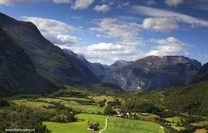 Noorwegen-Preikestolen-Geirangerfjord020.jpg