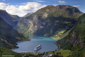 Noorwegen-Preikestolen-Geirangerfjord021.jpg