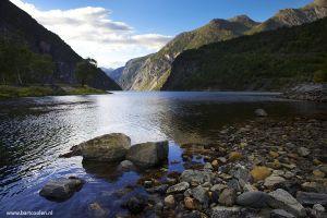 Noorwegen-Preikestolen-Geirangerfjord022.jpg