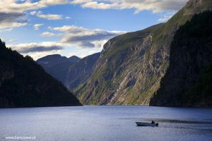 Noorwegen-Preikestolen-Geirangerfjord023.jpg