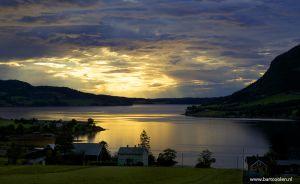 Noorwegen-Preikestolen-Geirangerfjord024.jpg
