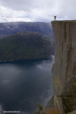 Noorwegen-Preikestolen-Geirangerfjord025.jpg