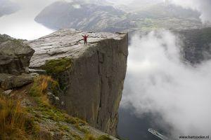 Noorwegen-Preikestolen-Geirangerfjord026.jpg