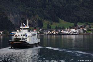 Noorwegen-Preikestolen-Geirangerfjord030.JPG