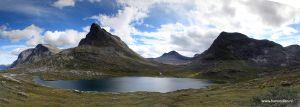 Noorwegen-Preikestolen-Geirangerfjord033.jpg