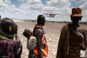 Turkana-1692.jpg