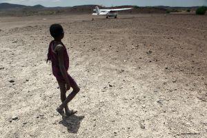 Turkana-1724.jpg