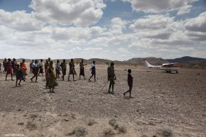 Turkana-1729.JPG