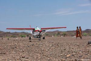 Turkana-5261.JPG