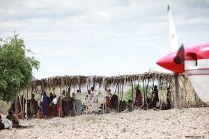 Turkana-5336.JPG