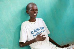 Turkana-5553.JPG