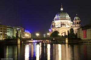 Berlijn_0350.jpg