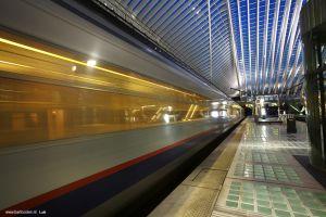 station-luik02.jpg