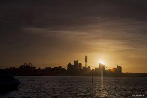 Nieuw-Zeeland-New-Zealand01.jpg