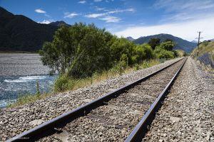 Nieuw-Zeeland-New-Zealand07.jpg