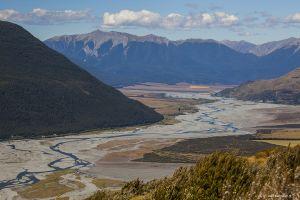 Nieuw-Zeeland-New-Zealand09.jpg