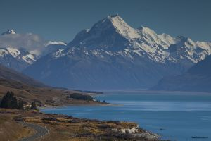 Nieuw-Zeeland-New-Zealand15.jpg