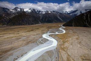 Nieuw-Zeeland-New-Zealand18.jpg
