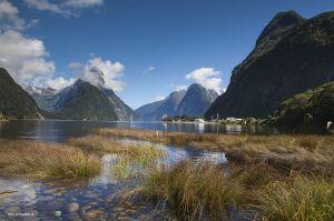 Nieuw-Zeeland-New-Zealand20.jpg