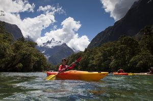 Nieuw-Zeeland-New-Zealand22.jpg