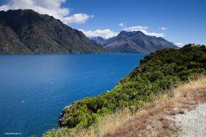 Nieuw-Zeeland-New-Zealand23.jpg