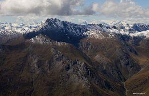 Nieuw-Zeeland-New-Zealand24.jpg