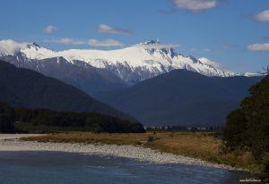 Nieuw-Zeeland-New-Zealand27.jpg