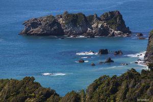 Nieuw-Zeeland-New-Zealand29.jpg
