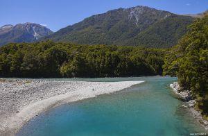 Nieuw-Zeeland-New-Zealand30.jpg