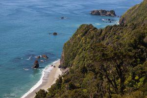 Nieuw-Zeeland-New-Zealand33.jpg
