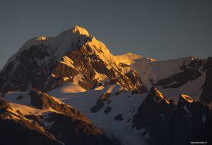 Nieuw-Zeeland-New-Zealand36.jpg