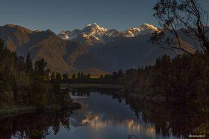 Nieuw-Zeeland-New-Zealand37.jpg