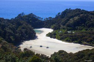 Nieuw-Zeeland-New-Zealand45.jpg
