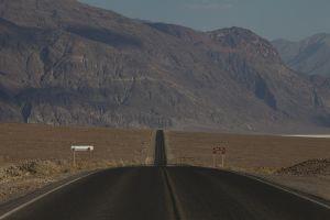Death Valley - California